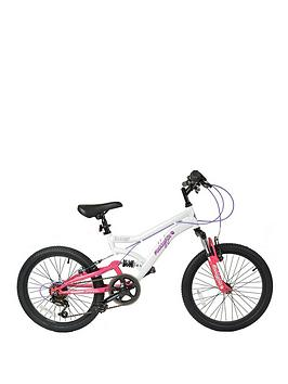 muddyfox-energy-dual-suspension-girls-mountain-bike-20-inch-wheel