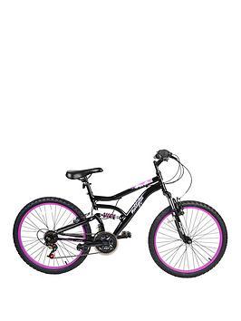 muddyfox-inca-dual-suspension-girls-mountain-bike-24-inch-wheel