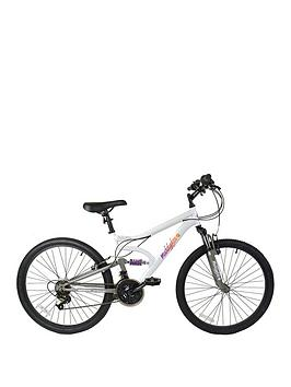 muddyfox-inspire-dual-suspension-ladies-mountain-bike-16-inch-frame