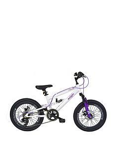 muddyfox-hawaii-dual-suspension-girls-mountain-bike-20-inch-wheel