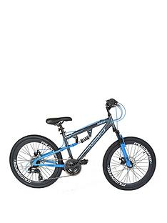 muddyfox-idaho-dual-suspension-boys-mountain-bike-24-inch-wheel