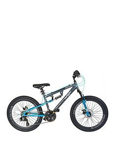 muddyfox-nebraska-dual-suspension-girls-mountain-bike-24-inch-wheel