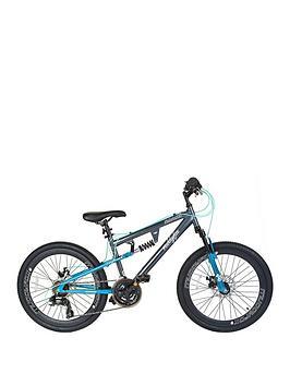 muddyfox-nebraska-dual-suspension-girls-mountain-bike-24-inch-wheel