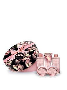 baylis-harding-baylis-amp-harding-boudoire-hat-box-gift-set