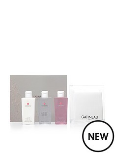 gatineau-gatineau-gentle-silk-cleansing-collection