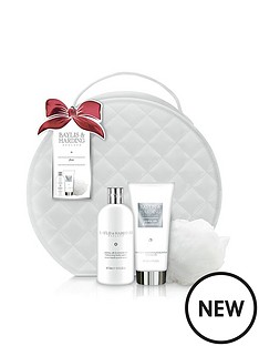baylis-harding-baylis-amp-harding-jojoba-silk-amp-almond-oil-vanity-bag-set
