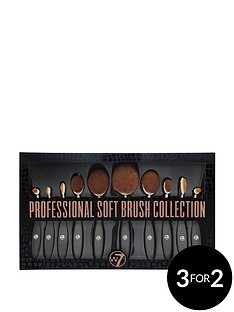 w7-professional-brush-set