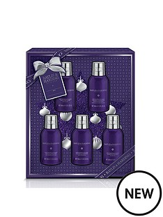 baylis-harding-baylis-amp-harding-wild-blackberry-amp-apple-5-piece-gift-set