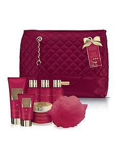 baylis-harding-baylis-amp-harding-midnight-fig-amp-pomegranate-weekend-bag-set