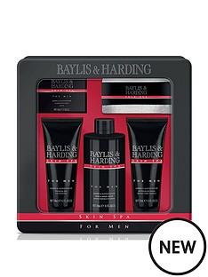 baylis-harding-baylis-amp-harding-mens-skin-spa-tin-gift-set