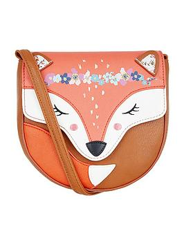 monsoon-woodland-fox-bag