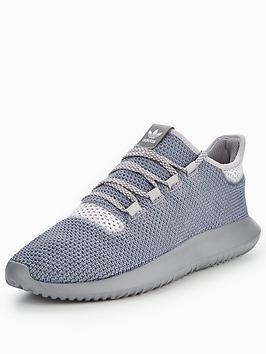 adidas-originals-adidas-originals-tubular-shadow-roller-knit