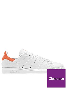 adidas-originals-stan-smith-leather-trainers-white