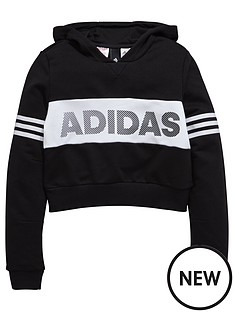 adidas-older-girl-id-cropped-oth-hoody