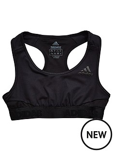 adidas-older-girl-ask-sports-bra