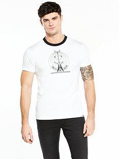 pretty-green-mediumwave-ringer-t-shirt