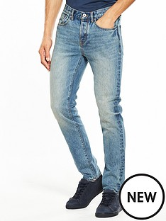 pretty-green-pretty-green-portland-slim-fit-jeans