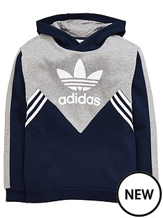 adidas-originals-adidas-originals-older-boy-fleece-oth-hoody