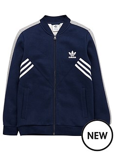 adidas-originals-older-boy-fz-track-top