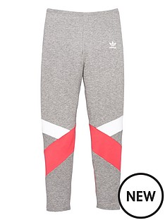 adidas-originals-adidas-originals-older-girl-panel-leggings