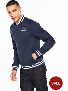 lacoste-sport-bomber-jacket