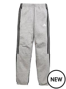 adidas-older-boy-sid-fleece-jog-pant