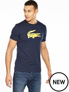lacoste-lacoste-sport-large-croc-t-shirt