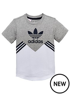 adidas-originals-baby-boy-panel-tee