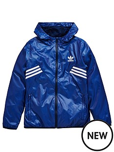 adidas-originals-adidas-originals-older-boy-fleece-windbreaker