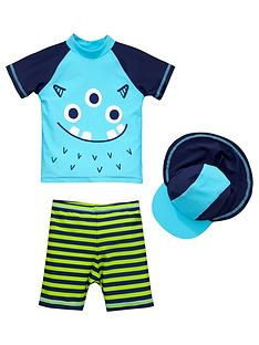 mini-v-by-very-boys-3pc-monster-face-sunsafe