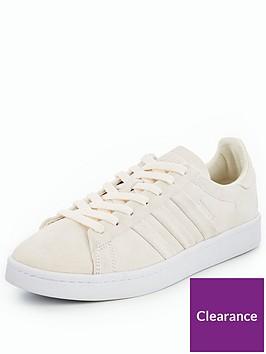 adidas-originals-campus-stitch-amp-turn-chalk-whitenbsp