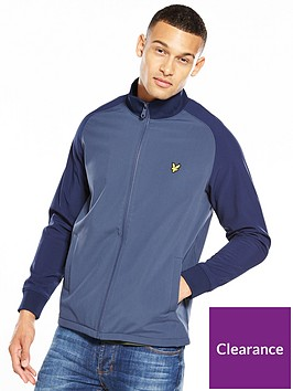 lyle-scott-lyle-amp-scott-funnel-soft-shell-jacket