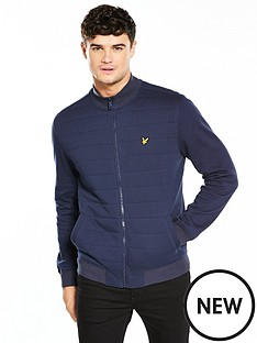 lyle-scott-lyle-amp-scott-wadded-funnel-neck