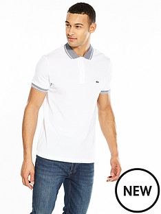 lacoste-sportswear-tipped-polo