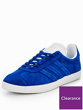 adidas-originals-gazelle-stitch-amp-turn
