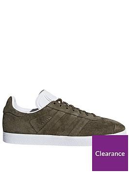 adidas-originals-gazelle-stitch-amp-turn