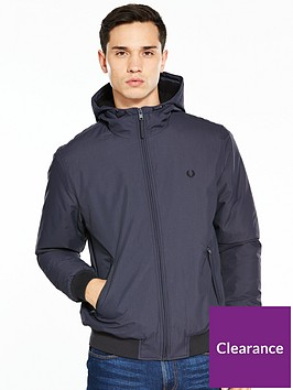 fred-perry-fred-perry-quilted-hooded-brentham-jacket