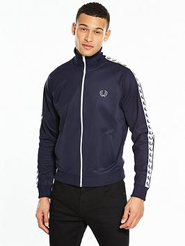 fred-perry-taped-track-jacket-carbon-bluenbsp