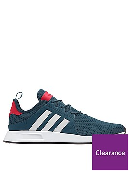 adidas-originals-x_plr