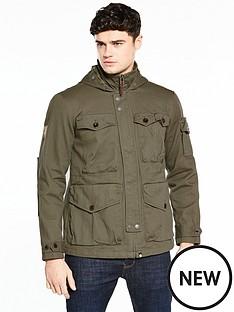 pretty-green-military-jacket