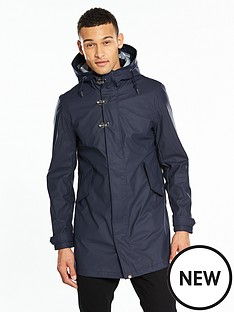 pretty-green-sheldrake-rain-jacket