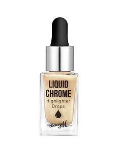 barry-m-liquid-chrome-highlighter-drops