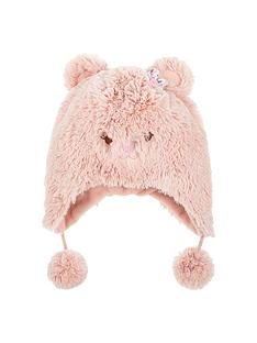 monsoon-baby-cosy-bear-fluffy-nepal-hat