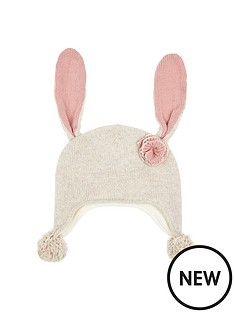 monsoon-baby-buttercup-bunny-nepal-hat