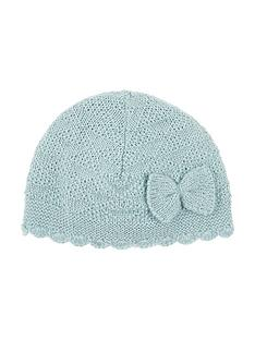 monsoon-baby-scallop-sparkle-bow-beanie
