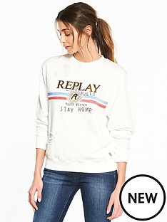 replay-love-kills-sweatshirt