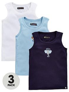 mini-v-by-very-boys-3-pack-animal-vests