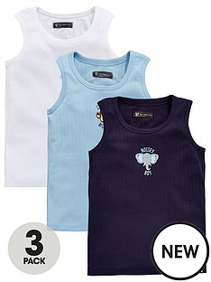 mini-v-by-very-boys-3-pack-animal-vests