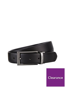 boss-leather-reversible-belt