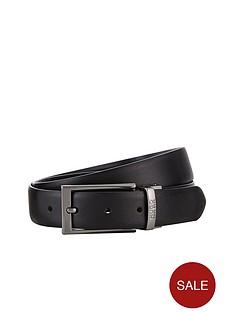 hugo-boss-leather-reversible-belt